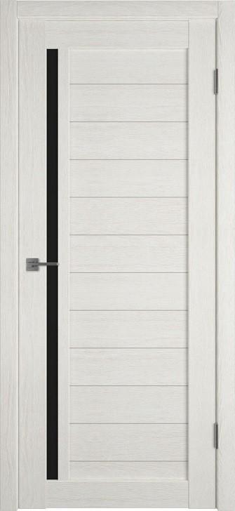Дверь Экошпон Light 9