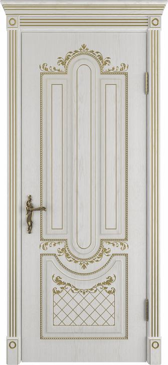 Межкомнатная дверь Classic Art ALEXANDRIA