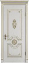 Межкомнатная дверь Classic Art GRETA