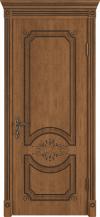 Межкомнатная дверь Classic Art MILANA