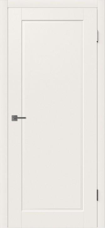 Дверь Эмаль PORTA