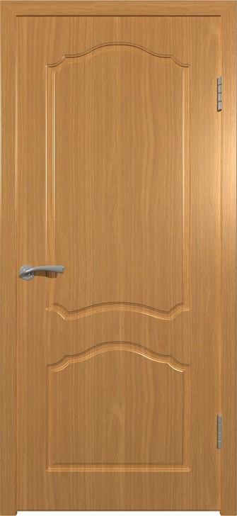 Дверь Экошпон Sigma 31