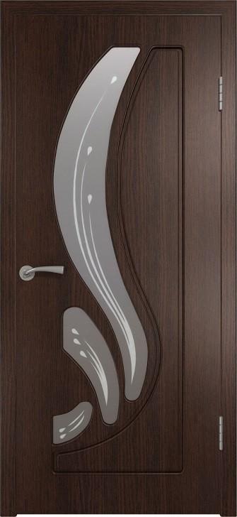 Межкомнатная дверь Sigma 82