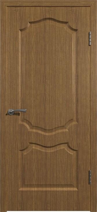 Дверь Экошпон Sigma 91