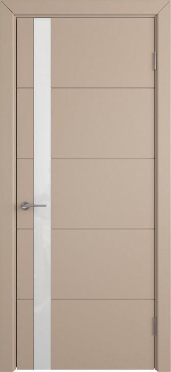 Межкомнатная дверь TRIVIA