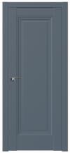 Дверь ProfilDoors Серия U модель 2.110U