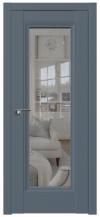 Дверь ProfilDoors Серия U модель 2.111U