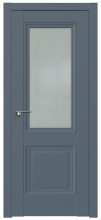 Дверь ProfilDoors Серия U модель 2.113U