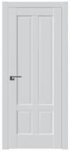 Дверь ProfilDoors Серия U модель 2.116U