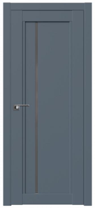 Дверь ProfilDoors Серия U модель 2.70U