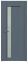 Дверь ProfilDoors Серия U модель 2.71U