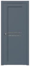 Дверь ProfilDoors Серия U модель 2.75U