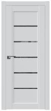 Дверь ProfilDoors Серия U модель 2.76U