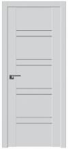 Дверь ProfilDoors Серия U модель 2.80U