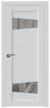Дверь ProfilDoors Серия U модель 2.84U