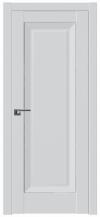 Дверь ProfilDoors Серия U модель 2.85U