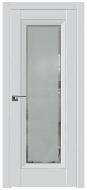 Дверь ProfilDoors Серия U модель 2.86U