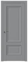 Дверь ProfilDoors Серия U модель 2.89U