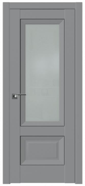Дверь ProfilDoors Серия U модель 2.90U