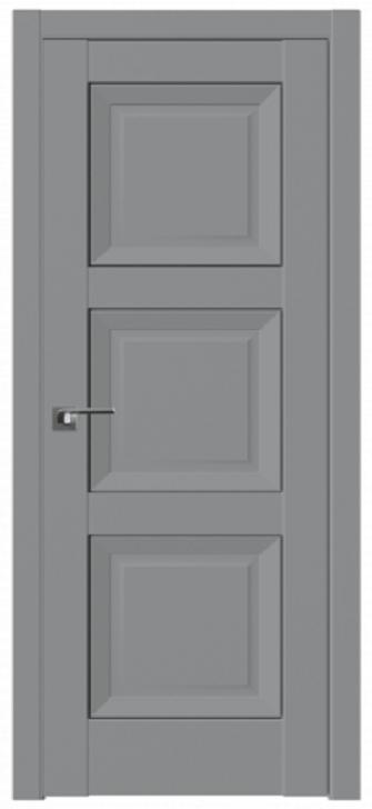 Дверь ProfilDoors Серия U модель 2.91U