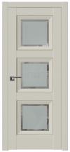 Дверь ProfilDoors Серия U модель 2.92U