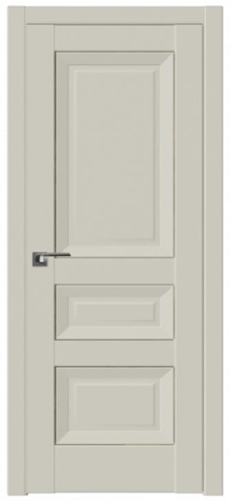 Дверь ProfilDoors Серия U модель 2.93U