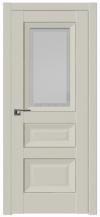 Дверь ProfilDoors Серия U модель 2.94U