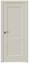Дверь ProfilDoors Серия U модель 66.2U