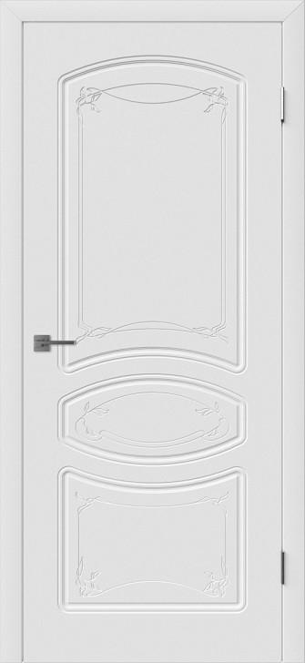 Дверь Эмаль VERSAL