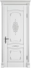 Дверь ProfilDoors Серия ZN модель 1ZN
