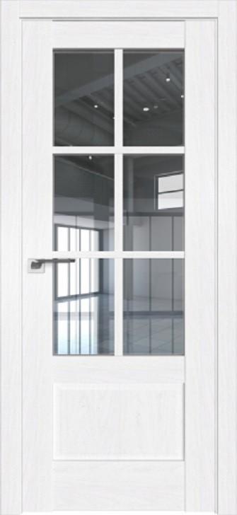 Межкомнатная дверь ProfilDoors 103X
