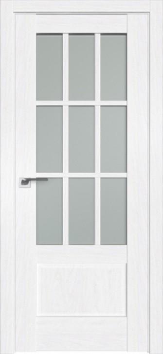 Межкомнатная дверь ProfilDoors 104X