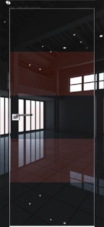 Дверь ProfilDoors модель 10LK