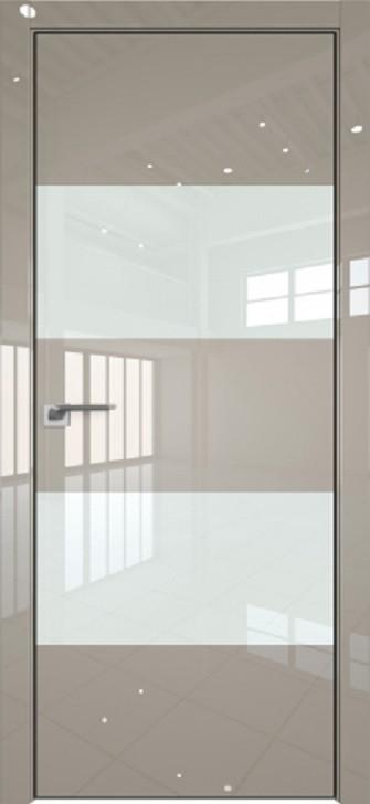 Дверь ProfilDoors модель 10VG