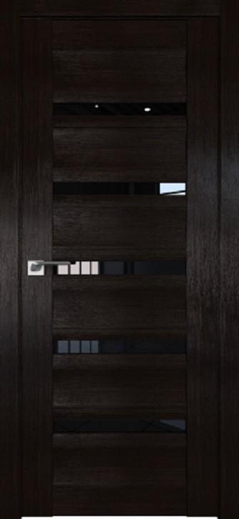 Дверь ProfilDoors модель 116X