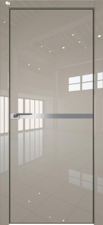 Дверь ProfilDoors модель 11VG