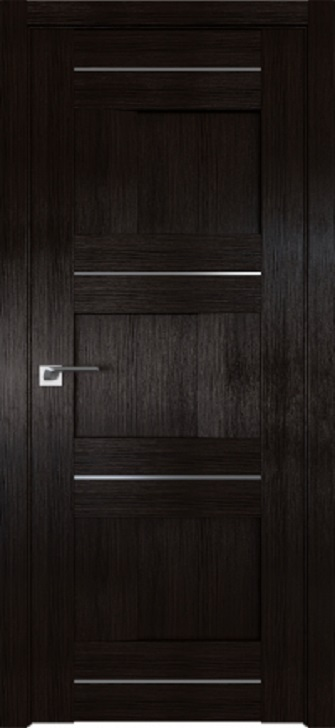 Межкомнатная дверь ProfilDoors 12X