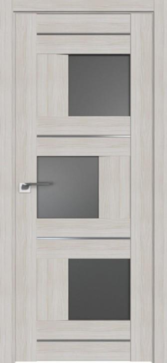 Дверь ProfilDoors модель 13X