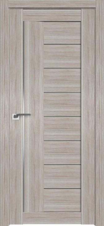 Дверь ProfilDoors модель 17X