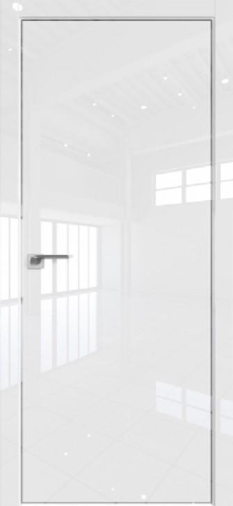 Дверь ProfilDoors модель 1VG