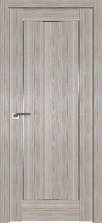 Дверь ProfilDoors модель 2.47X