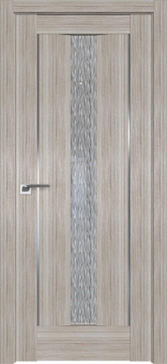 Дверь ProfilDoors модель 2.48X