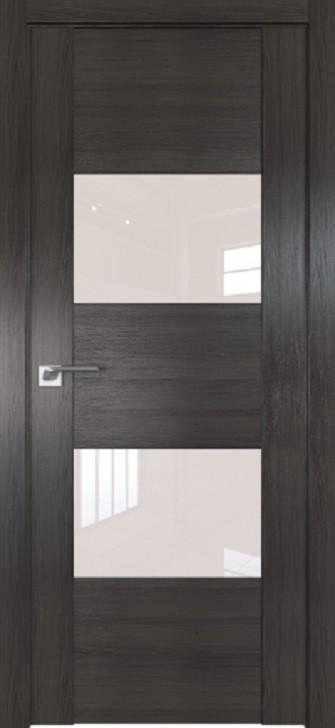 Дверь ProfilDoors модель 21X