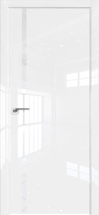 Дверь ProfilDoors модель 22LK