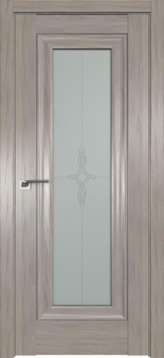 Дверь ProfilDoors модель 24X