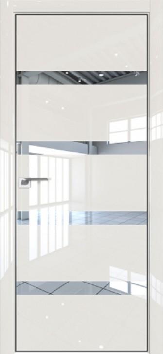 Дверь ProfilDoors модель 26LK