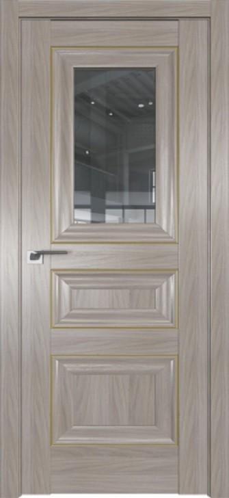 Дверь ProfilDoors модель 26X