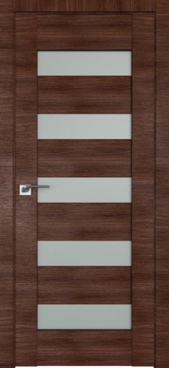 Межкомнатная дверь ProfilDoors 29X