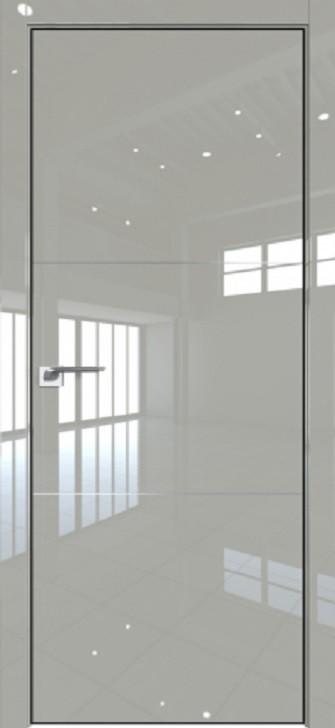 Дверь ProfilDoors модель 2LK