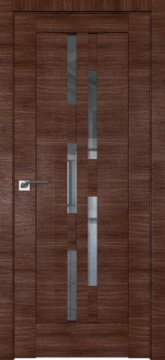 Дверь ProfilDoors модель 30X